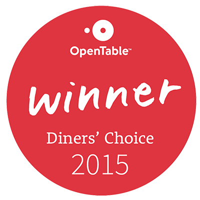 open table winner